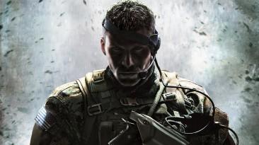 CI Games работают над еще одной игрой про снайпера