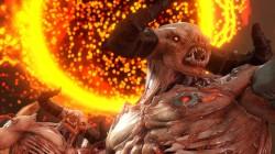 DOOM Eternal появится в Xbox Game Pass для ПК 3 декабря