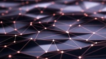 Хакеры научились внедрять вирусы даже в искусственные нейронные сети
