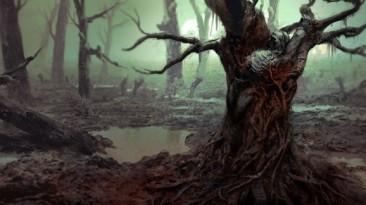 """Умения и таланты, cистема чар волшебницы и """" эндгейм """" - отчёт о разработке Diablo IV"""