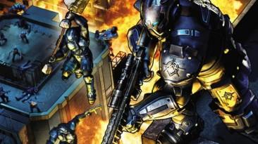 Игроки на Xbox One и Xbox 360 могут бесплатно забрать Crackdown 2