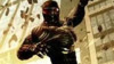 Crysis 2 будет представлена в двух изданиях