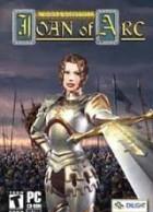 Wars & Warriors: Joan of Arc