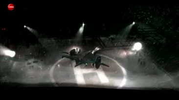 Видеообзор - Command & Conquer 4