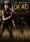 Walking Dead: Season 2, the