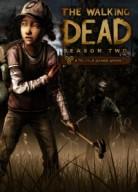 Walking Dead: Season 2, the