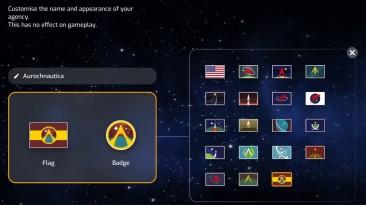 Симулятор покорения космоса Mars Horizon выйдет в ноябре