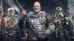 For Honor в 4K и с 60 кадрами в секунду на PS5 и Xbox Series X. Технический анализ состояния игры