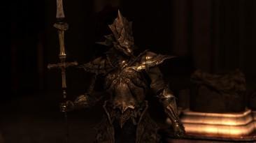 Выпущен пак HD-текстур для Dark Souls Remastered на 6 ГБ