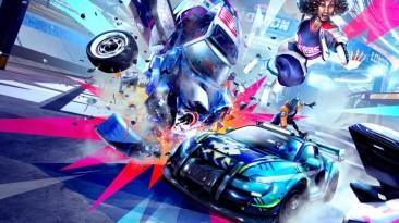 Последний шанс забрать в PS Plus: Акция с раздачей PS5-эксклюзива Destruction AllStars подходит к концу