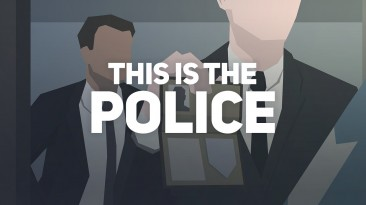 This Is the Police собралась на мобильные устройства