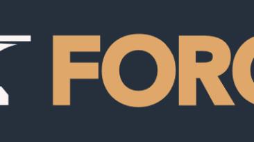"""Minecraft """"Forge для версии 1.16.5"""""""