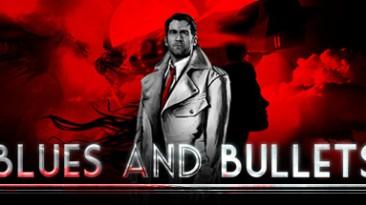 Blues and Bullets системные требования