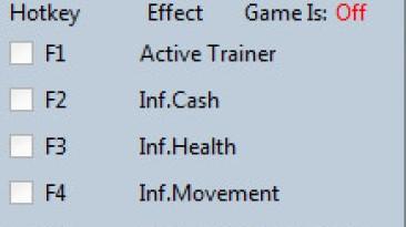 Sid Meier's Civilization 5: Трейнер/Trainer (+8) [1.0.3.279] {MrAntiFun}