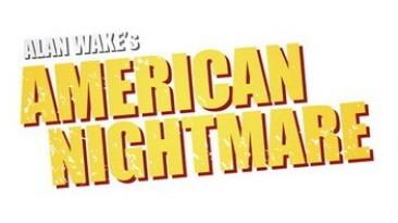 Подробности об Alan Wake: American Nightmare
