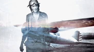 Tomb Raider Восход расхитительницы гробниц Trailer (Русская озвучка ViruseProject.TV)