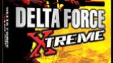 Delta Force: Xtreme 1.6.9.3