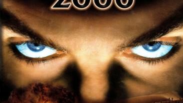 Советы к Dune 2000