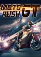 Moto Rush GT