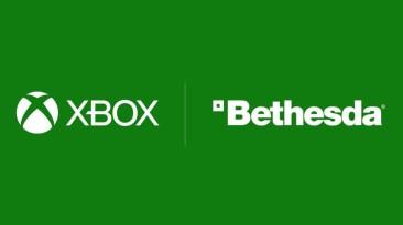 В США одобрили сделку между Microsoft и Zenimax