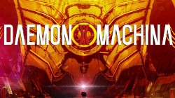 Daemon x Machina: Таблица для Cheat Engine [UPD: 15.02.2020] {Rysefox}
