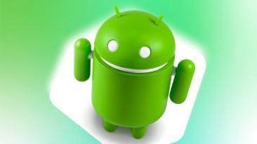 Халява для смартфонов: раздачи платных приложений в Google Play и App Store