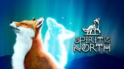 Как сделать игру вдвоём и не стать эксклюзивом PlayStation - интервью с создателями Spirit of the North