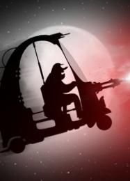Обложка игры Samosa