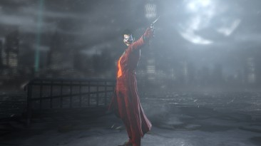 "Batman: Arkham Origins ""joker from movie 2019 damaged version"""