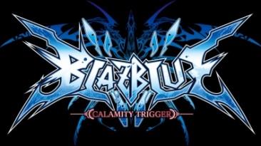 BlazBlue: Calamity Trigger: Трейнер/Trainer (+2) [Update: 25.06.2016] {MrAntiFun}