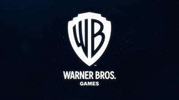 Джефф Грабб поделился новыми деталями о Multiversus - файтинге от Warner Bros. Games с Шегги, Бэтменом и Гендальфом
