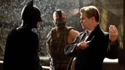 """СМИ: Кристофер Нолан """"вряд ли"""" снова будет работать с Warner Bros"""
