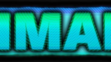 "RimWorld 1.1 ""MINIMALISM mod-сборка на русском"""