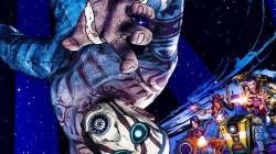 "Borderlands: The Pre-Sequel ""Оптимизация для слабых ПК!"""