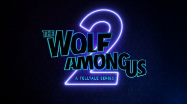 Инсайдер сообщил релизное окно The Wolf Among Us 2