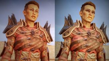 Последний патч к Dragon Age: Inquisition вызвал неожиданные последствия