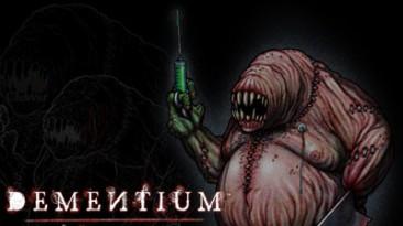Dementium Remastered близка к релизу, о цене и изменениях в переиздании