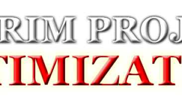 "TES 5 Skyrim ""Проект по Оптимизации Скайрима 1.51"""