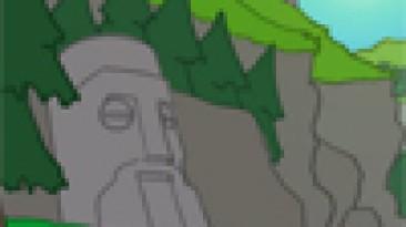 Castle Story - первый клон Minecraft, заручившийся поддержкой Маркуса Перссона