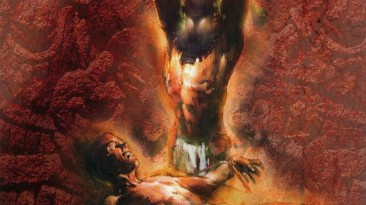 "Русификатор речи Broken Sword 2: The Smoking Mirror от ""Русского проекта"" и ""Siberian Studio"""