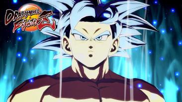 Новое балансное обновление для Dragon Ball FighterZ, которое выйдет 15 сентября