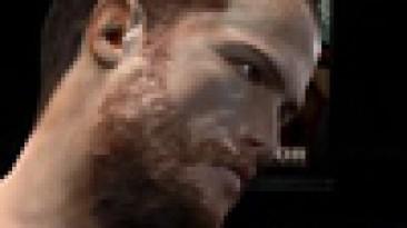 """Bellator: MMA Onslaught - новые """"бои без правил"""" для XBLA и PSN"""