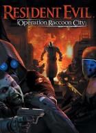 Resident Evil: Operation Raccoon City