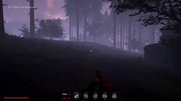 Охота на йети! (Finding Bigfoot)