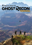 Tom Clancy\'s Ghost Recon: Wildlands