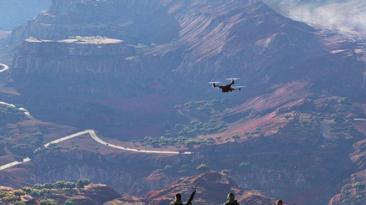 Tom Clancy's Ghost Recon: Wildlands: Сохранение/SaveGame (Игра пройдено на 115%) [CODEX/CPY/DeltaT]