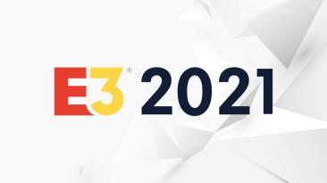 Square Enix, Sega, Bandai Namco и другие примут участие на E3 2021