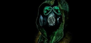 Chernobylite вышла из раннего доступа