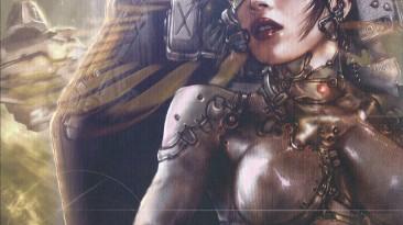 Aquanox2: Revelation - Cheatcodes (English)