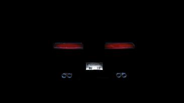 Test Drive Unlimited 2: Трейнер/Trainer (+2) (Flashlights / Фонари )